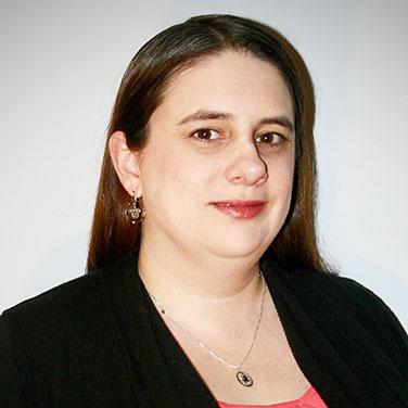 Sarah Pedraza