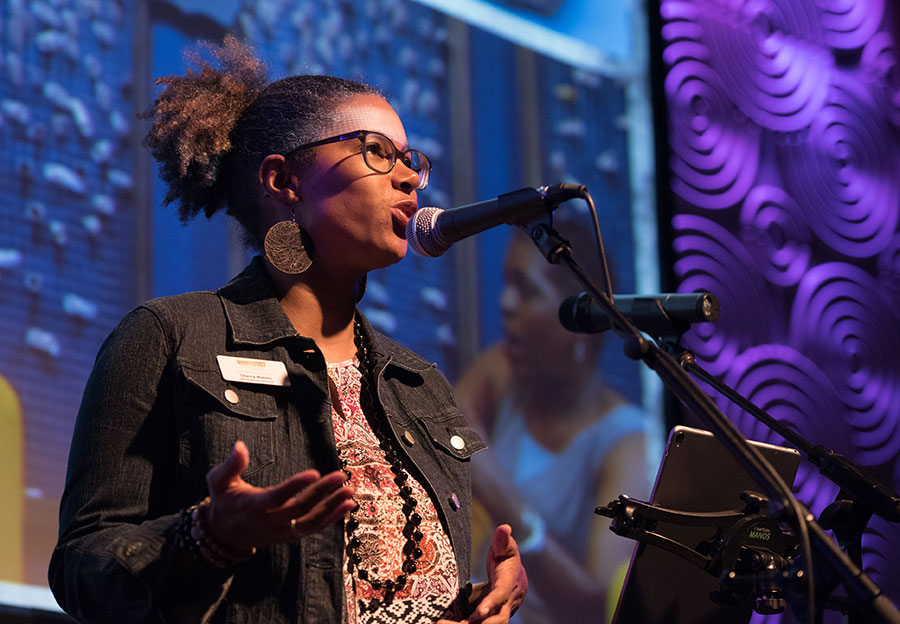 2019 NAIOP Charlotte Battle of the Bands